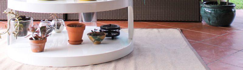 outdoorsatbot-1-of-1