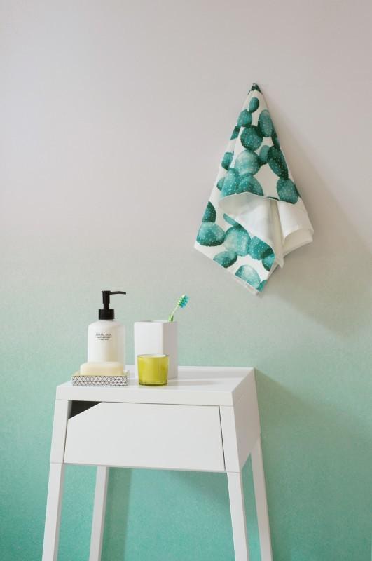Turq-Bathroom-Web