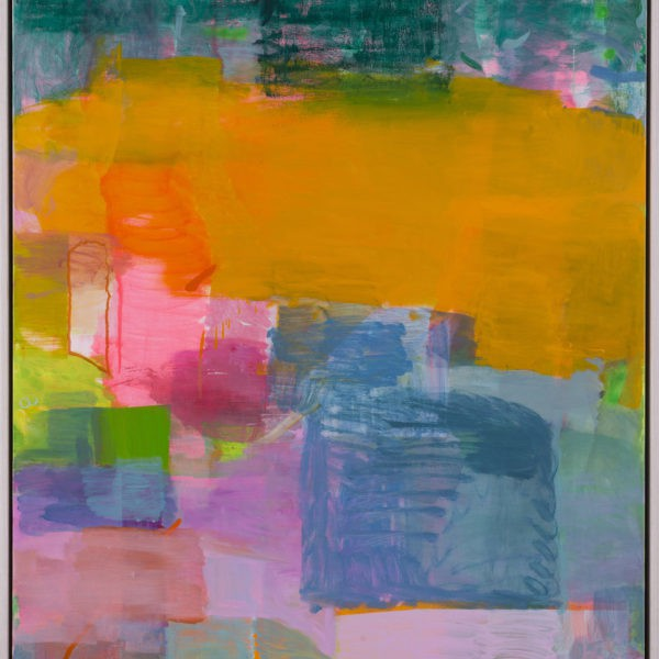 ms_ecg_crazy-quilting_2016_oil-and-acrylic-on-linen_93-x-125_6000