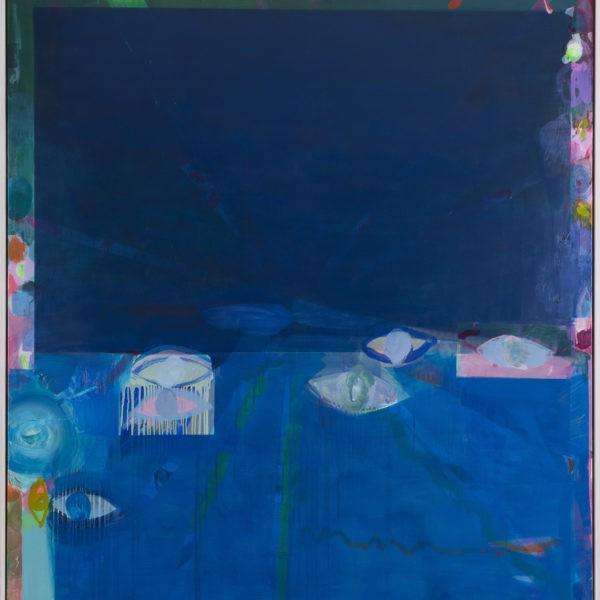 ms_ecg_not-so-blue-eyes_2016_1710-x-1410-cm_oil-and-enamel-on-linen_framed_10000